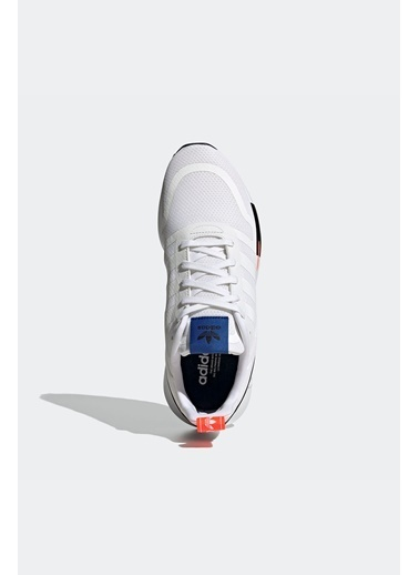 adidas Erkek  Sneakers FY5659 Siyah